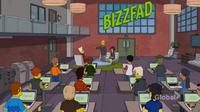 BizzFadInterior