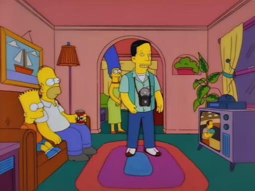File:Homer's Phobia 26.JPG