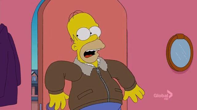 File:Homer Goes to Prep School 42.JPG