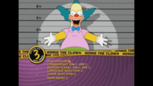 HomieClownMugshot2