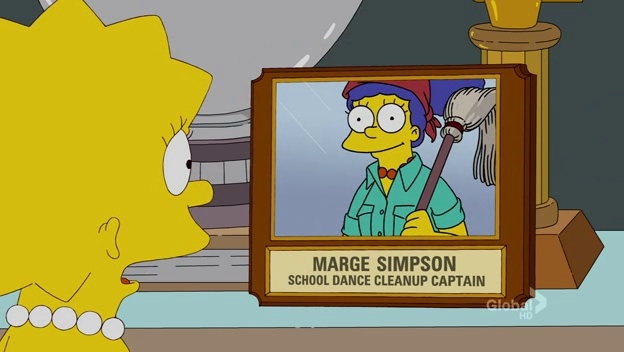 File:Lisa Simpson, This Isn't Your Life 53.JPG