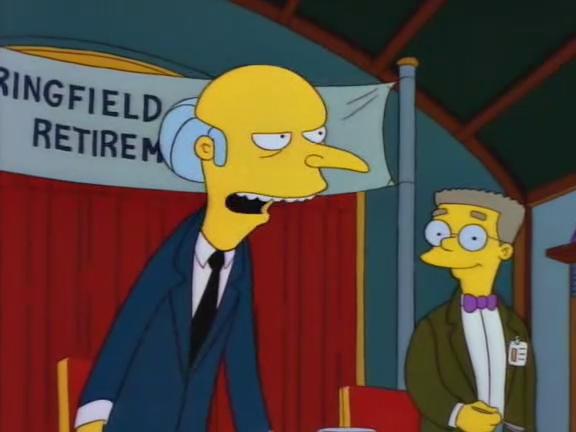 File:Marge Gets a Job 25.JPG