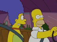 Moe'N'a Lisa 28