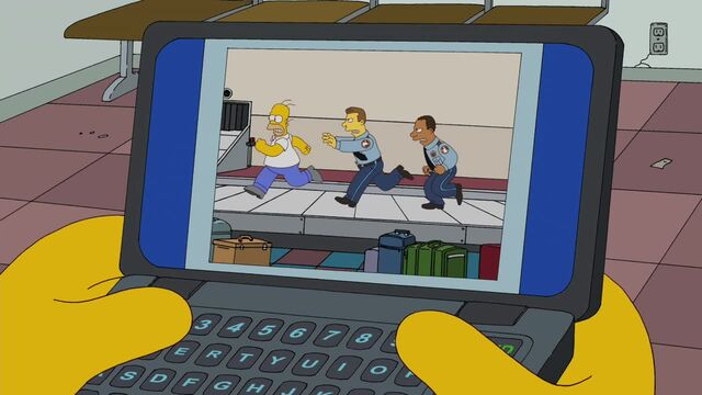 File:Politically Inept, with Homer Simpson 45.JPG