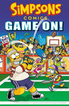 SimpsonsComicsGameOn