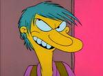 SimpsonsMPG 7G01