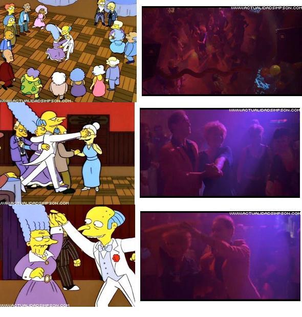 Simpsons 39