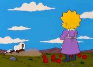 Simpsons Tall Tales
