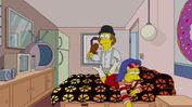 Treehouse of Horror XXV -2014-12-26-08h27m25s45 (117)