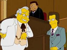 Wallace brady julgamento lisa1