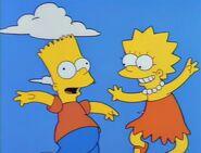 Bart's Inner Child 14
