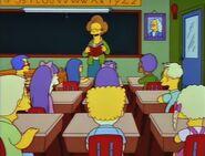 Bart's Inner Child 91