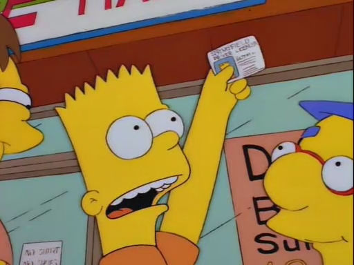 File:Bart on the Road 25.JPG