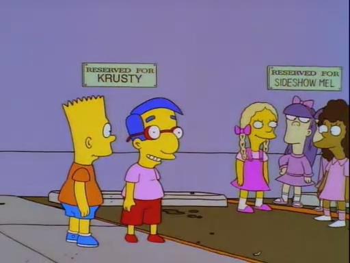 File:Bart the Fink 27.JPG