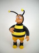 Bumblebeeguytoy2