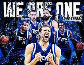 Dallas Mavericks 05