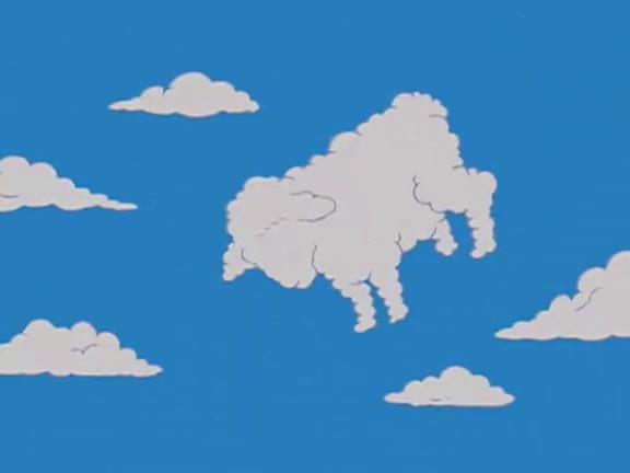 File:Dude, Where's My Ranch 67.JPG