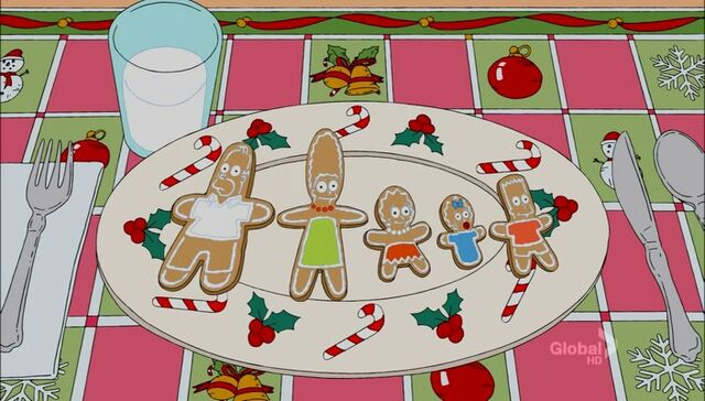 File:Holidays of Future Passed (Couch Gag) 2.JPG
