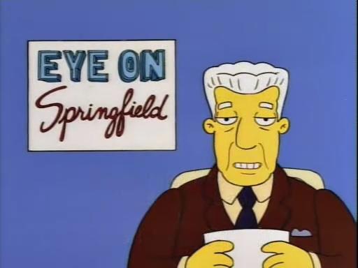 File:Homer Loves Flanders 2.JPG