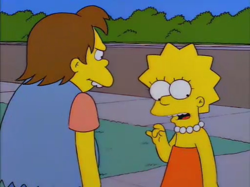 File:Lisa's Date with Density 96.JPG