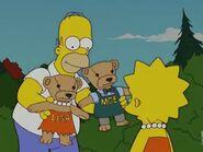 Moe'N'a Lisa 87