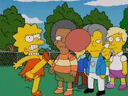 See Homer Run 49a