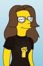 Simpsonsme