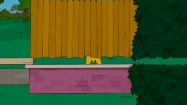 File:The Simpsons Move (0314).jpg