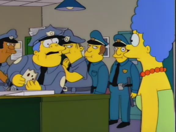 File:The Springfield Connection 25.JPG