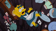 Treehouse of Horror XXIV Promotional Photos (2)