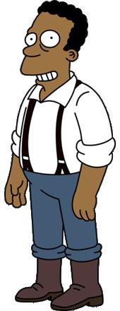 Virgil Simpson ava1