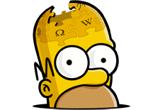 Wiki new
