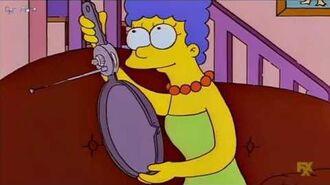 -I Simpson- The Kinks - You Really Got Me (Sub Ita)