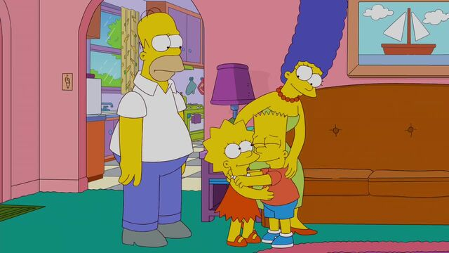 File:A Totally Fun Thing That Bart Will Never Do Again 58.JPG
