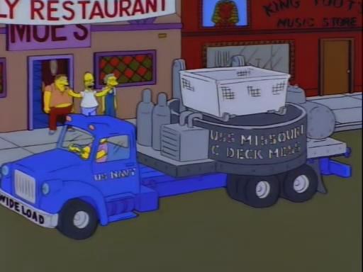 File:Bart Sells His Soul 37.JPG