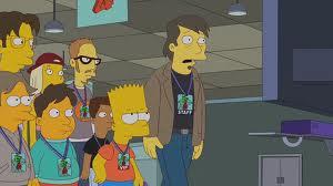 File:Bart and dude.jpg