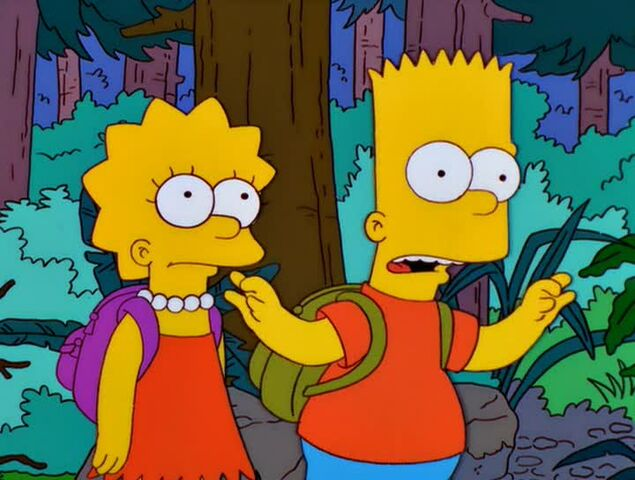 File:Bart vs. Lisa vs. the Third Grade 88.JPG