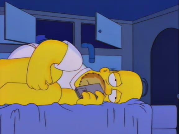 File:Homer Badman 83.JPG