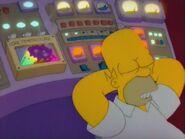 Homer Defined 16
