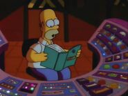 Homer Defined 28