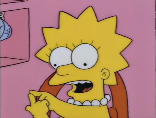 File:Homer Goes to College 62.JPG