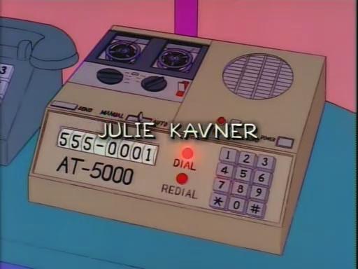 File:Lisa's Date with Density 165.JPG