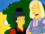 Linda McCartney (character)