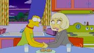 Lisa Goes Gaga 70