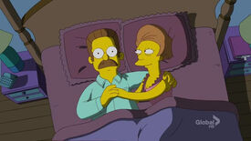 The.Simpsons.S23E01.HDTV.XviD