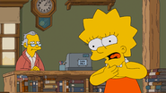 The.Simpsons.S29E15.No.Good.Read.Goes.Unpunished.1080p.AMZN.WEB-DL.DD+5.1.H264-SiGMA.mkv snapshot 05.12 2