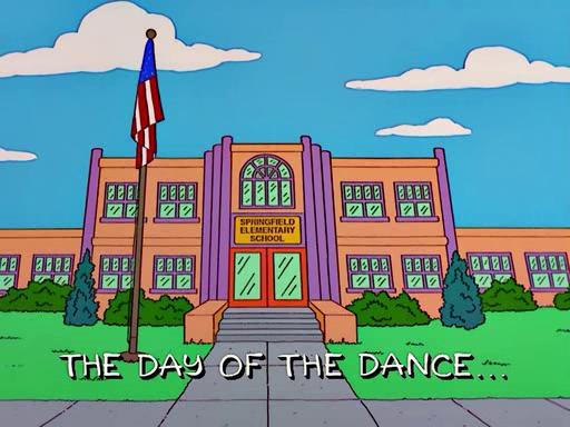 File:The Bart Wants What It Wants 49.JPG