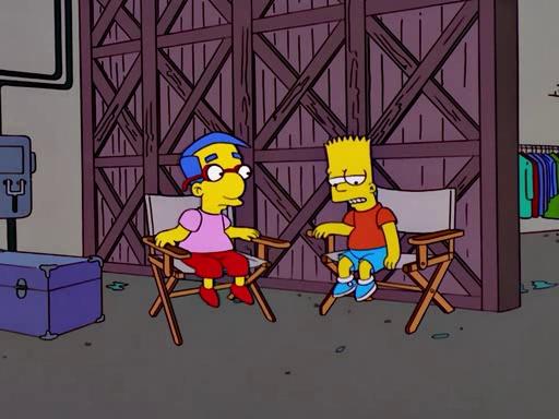 File:The Bart Wants What It Wants 95.JPG