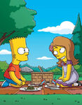 The Good, the Sad and the Drugly