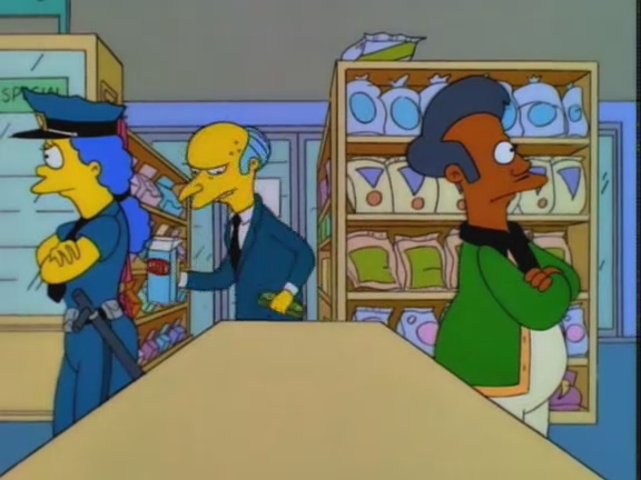 File:The Springfield Connection 45.JPG